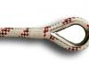 веревка плетеная