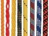 веревка плетеная альпинизм статика Киев Украина производство
