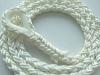 mgr_anchor_02