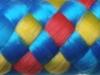 verevka-polipropilenovaya-pletanaya2