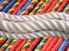 rope_pp