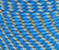 Шнур пoлипpoпилен плетеный